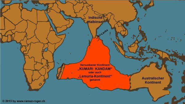 Lost city of Lemur and the Pacific. | Archeologia, Atlantide, Mappa del  mondo