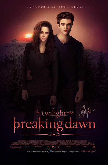 twilight movies for free download