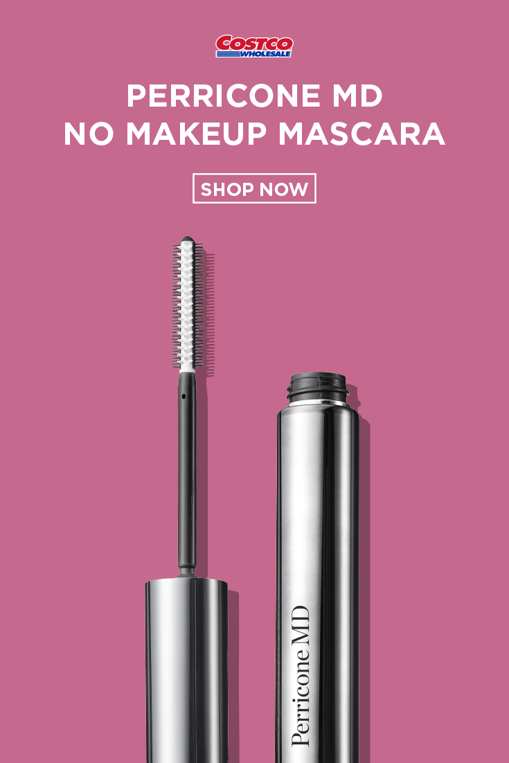 Perricone MD No Makeup Mascara Mascara, Makeup, Perricone md