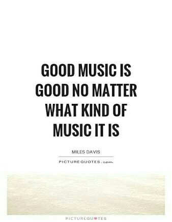 Musicology Musicisthelanguageofthesoul Music Quotes Play That