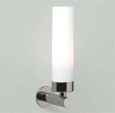 Show details for tube led bathroom mirrorsbathroom lightingcontemporary