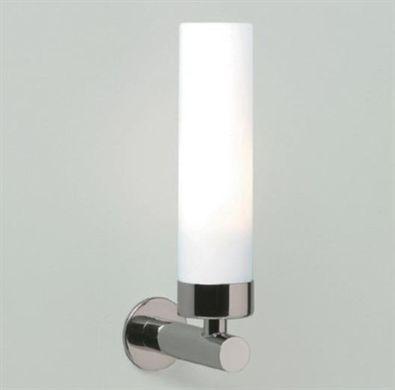 Show details for tube led bathroom mirrorsbathroom lightingcontemporary