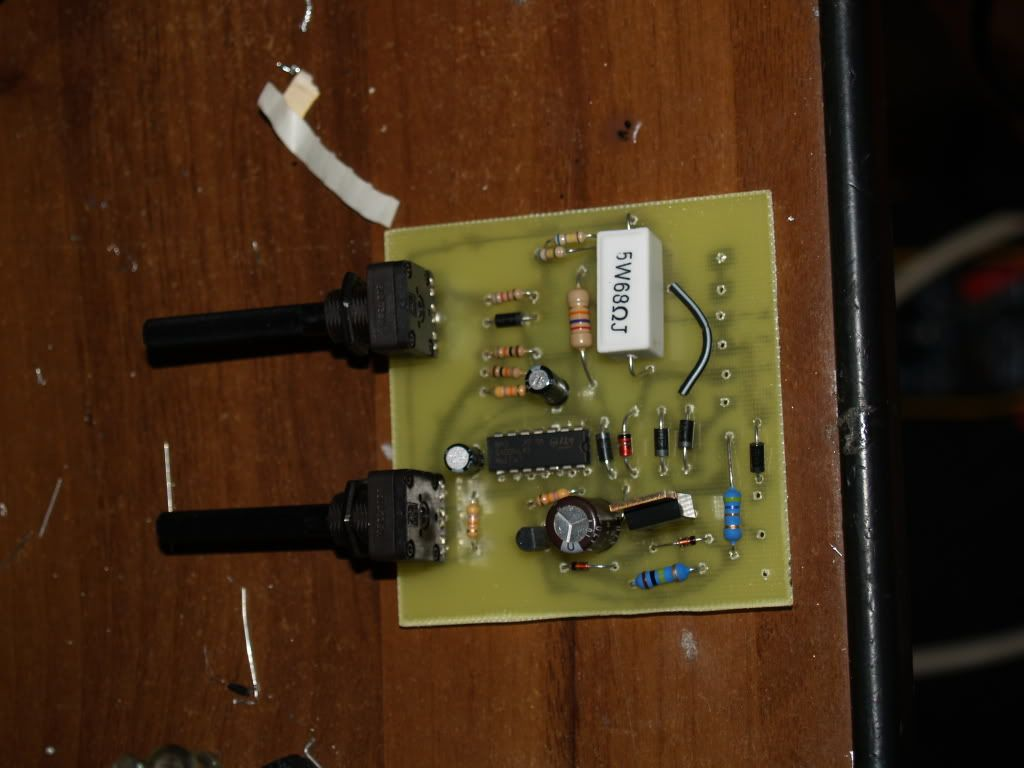 poor man s ering iron regulator electronics tools poor man s ering iron regulator