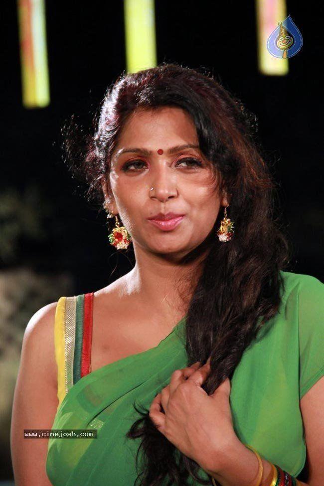 bhuvaneswari hot nude fuck