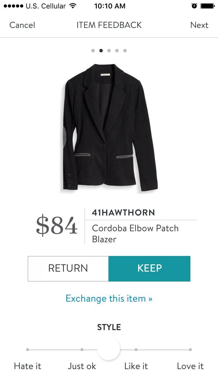 Elbow patch blazer professional work wardrobe fashion stitch fix elbow patch blazer professional work wardrobe fashion stitch fix maxwellsz