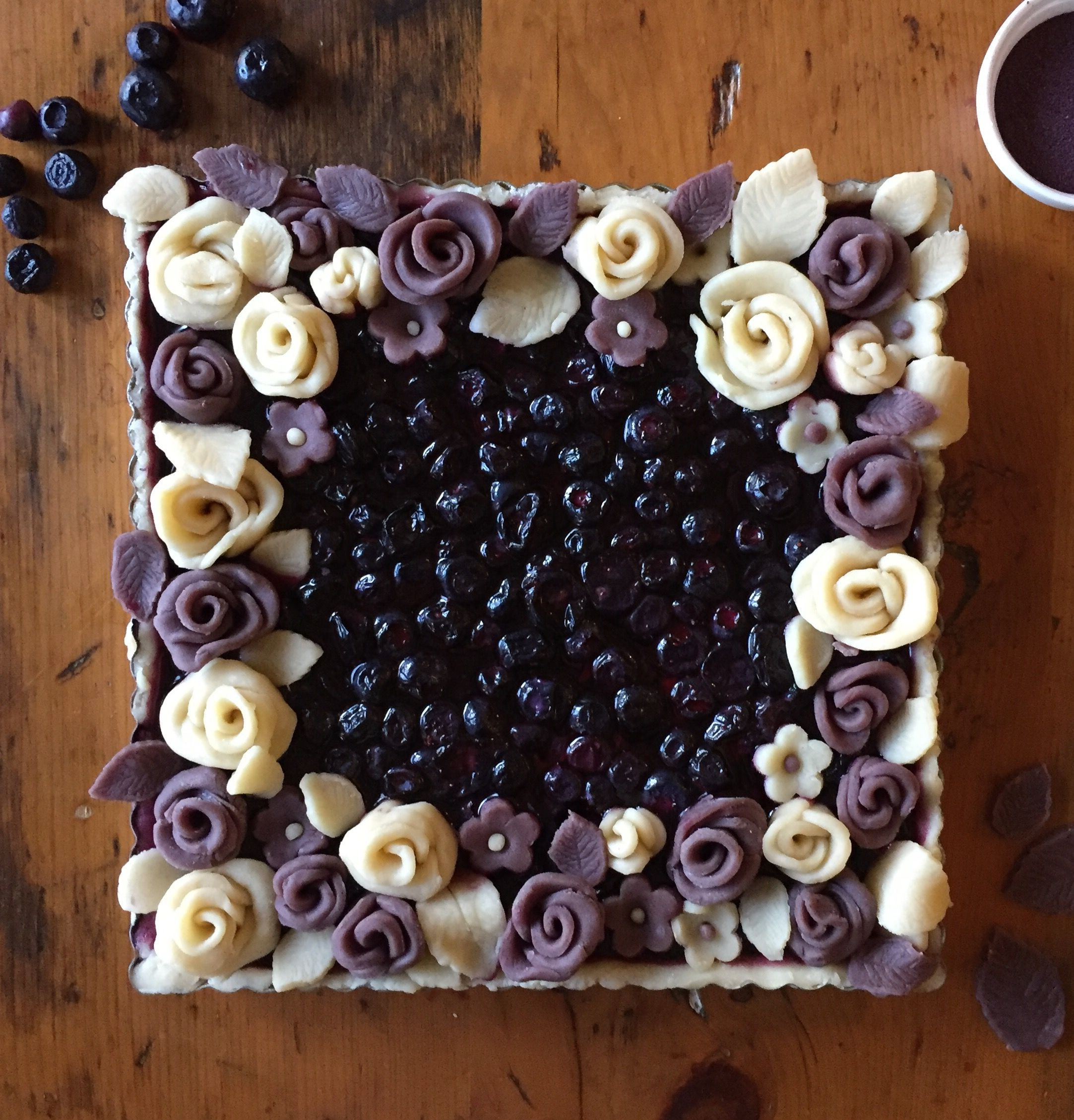 Pin by Nikole Moreno on Food in 2018 Pinterest