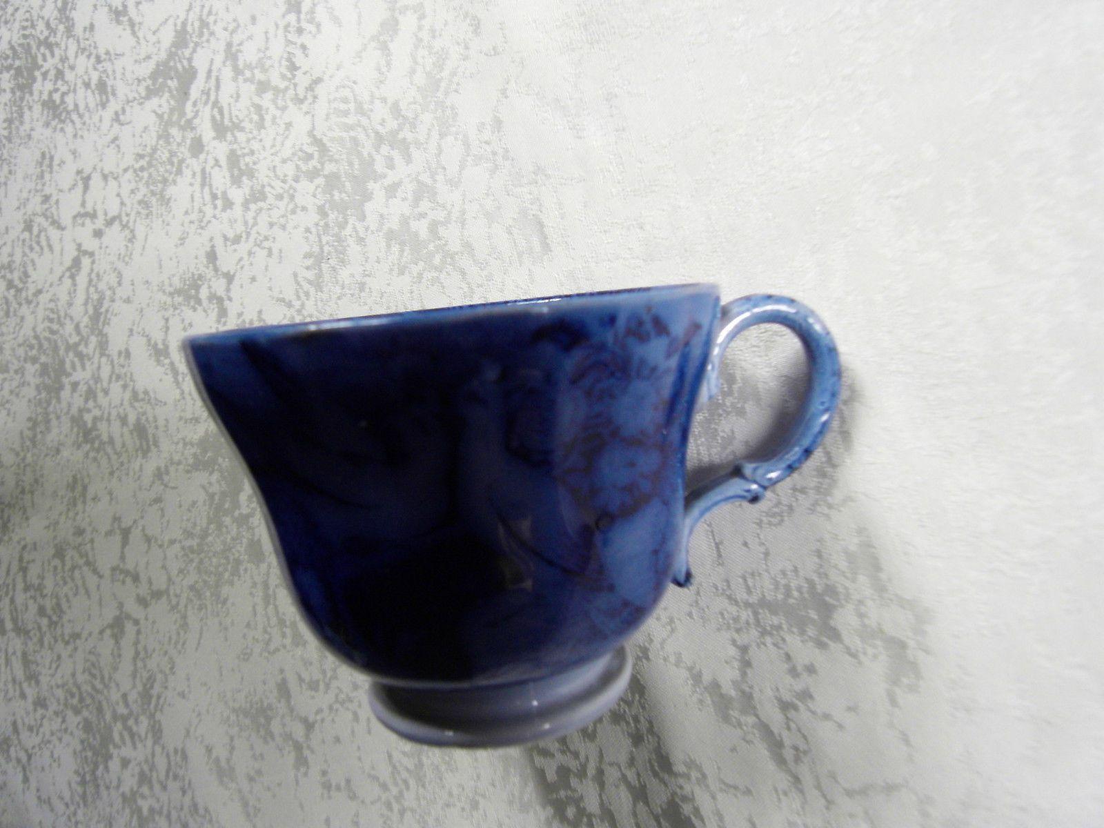 e1991d0a7d014dcb5d84c873ff162064 Luxus Villeroy Und Boch Keramik Dekorationen