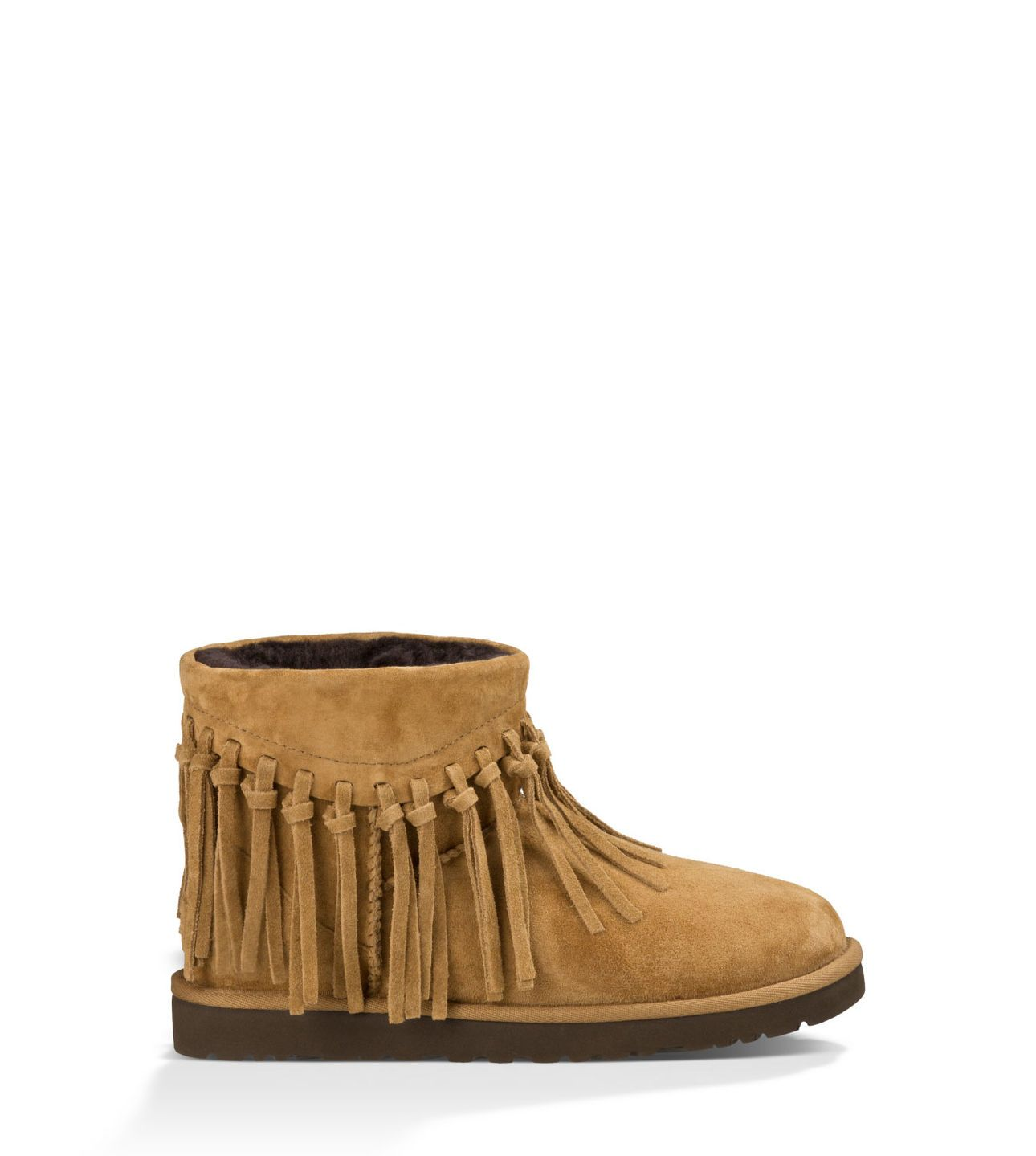 1f6c2d3dae8 Shop our collection of Women's Footwear including the Wynona Fringe ...
