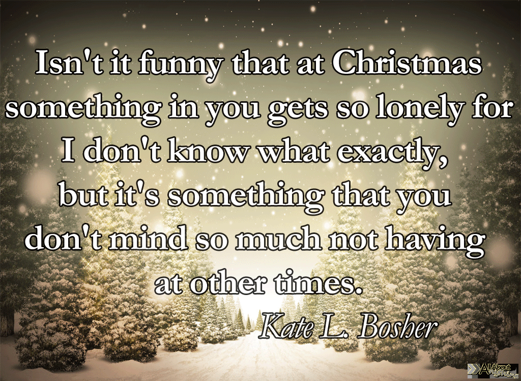 Top Christmas Quotes In Picture Holiday Quotes Christmas Quotes New Quotes