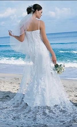 2a68d11d657e Alfred Angelo 1816: buy this dress for a fraction of the salon price on  PreOwnedWeddingDresses.com