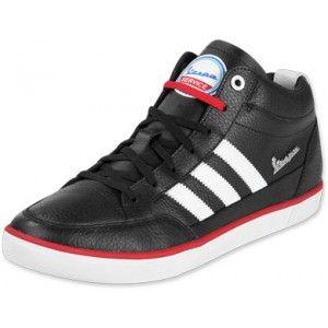 05812636d50 Adidas Vespa esse eu tenho!