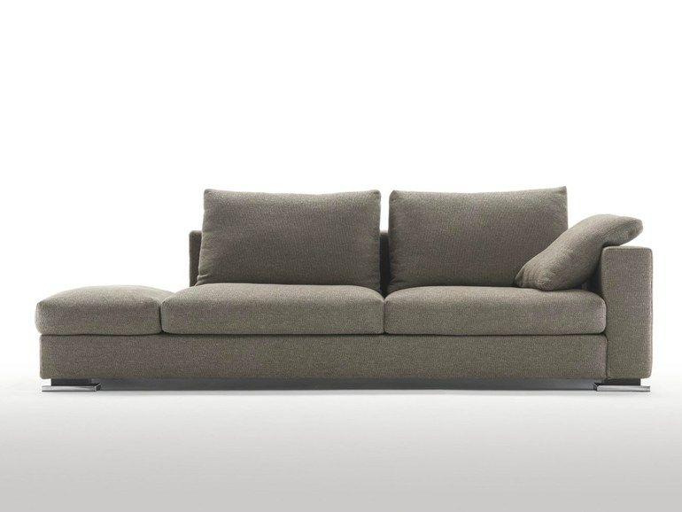 Recliner Fabric Sofa With Removable Cover Mood Recliner Sofa Giulio Marelli Italia Recliner Fabric Sofa With Remo Sofa Recliner Fabric Sofa Reclining Sofa