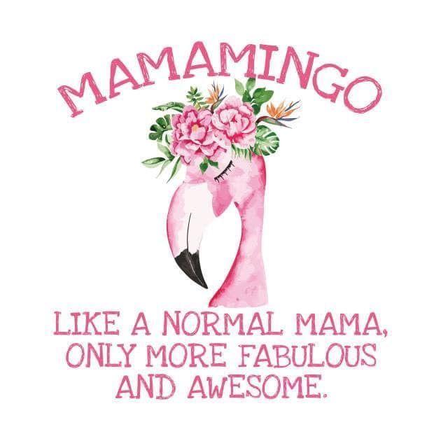 Ich Bin Ein Mamamingo Bin Ein Ich Mamamingo In 2020 Fancy Flamingo Flamingo Art Flamingos Quote