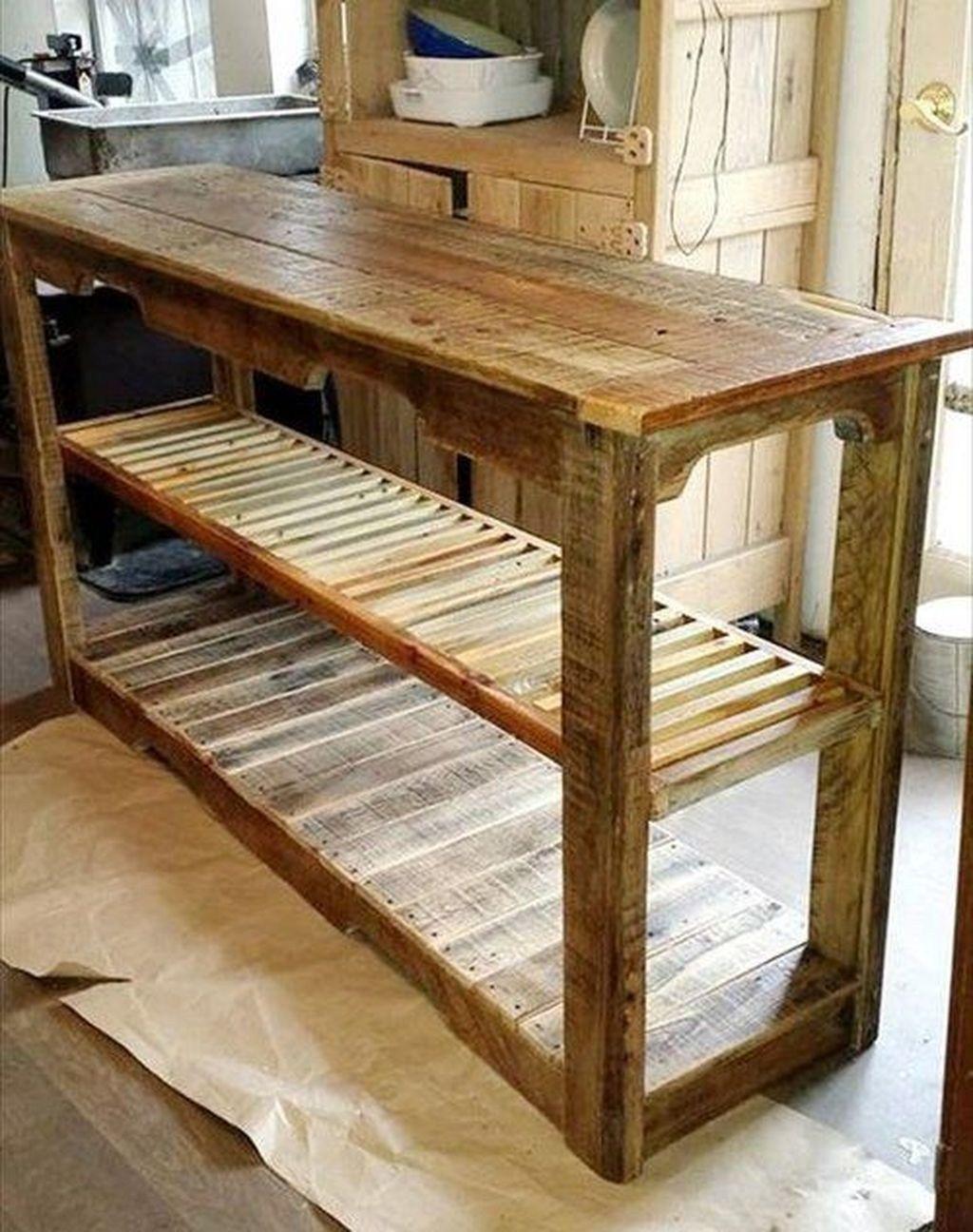 47 Preiswertes Diy Paletten Projekt Holzpaletten Möbel