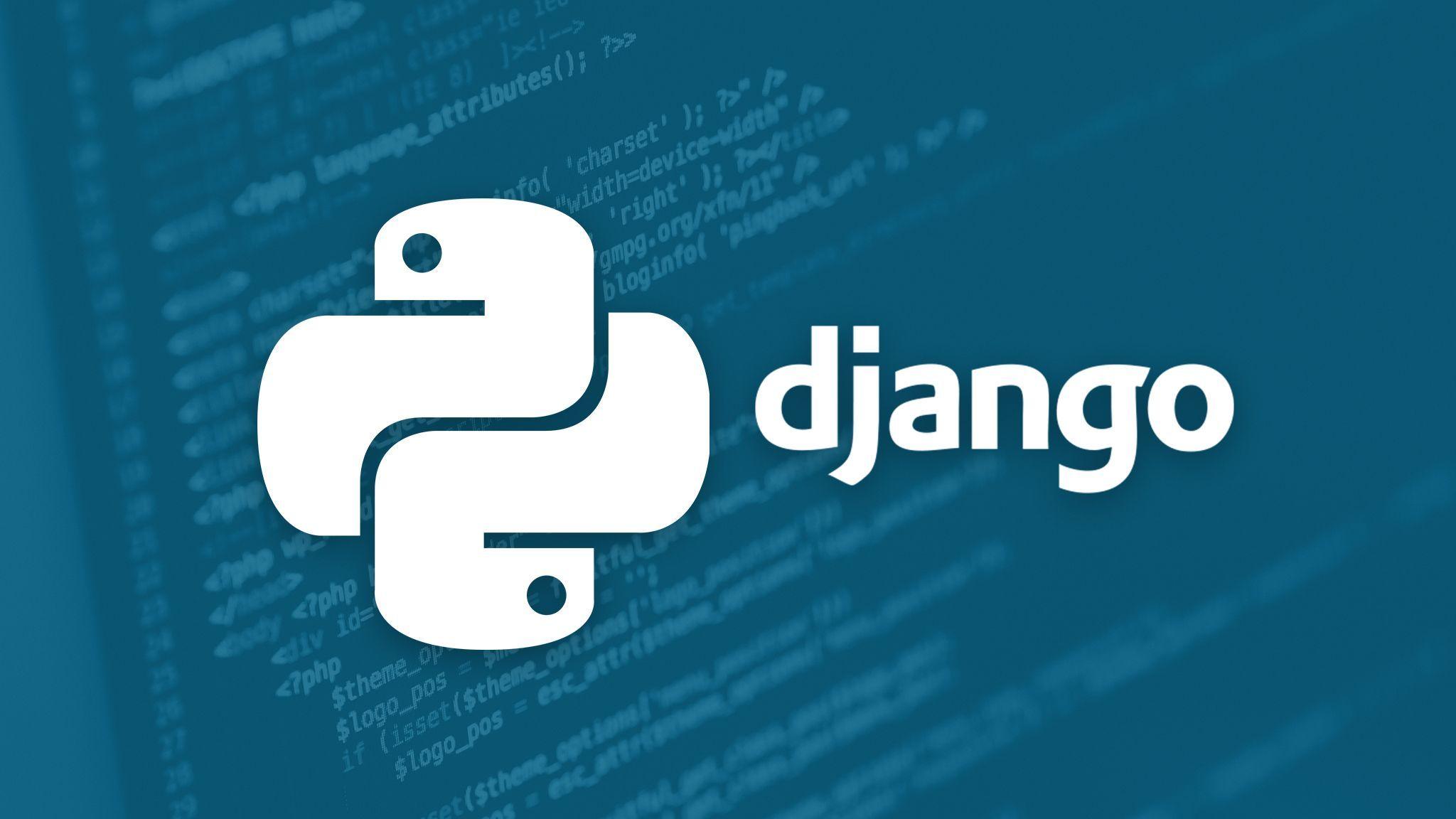 Building SaaS with Python and Django in 2020 Progressive