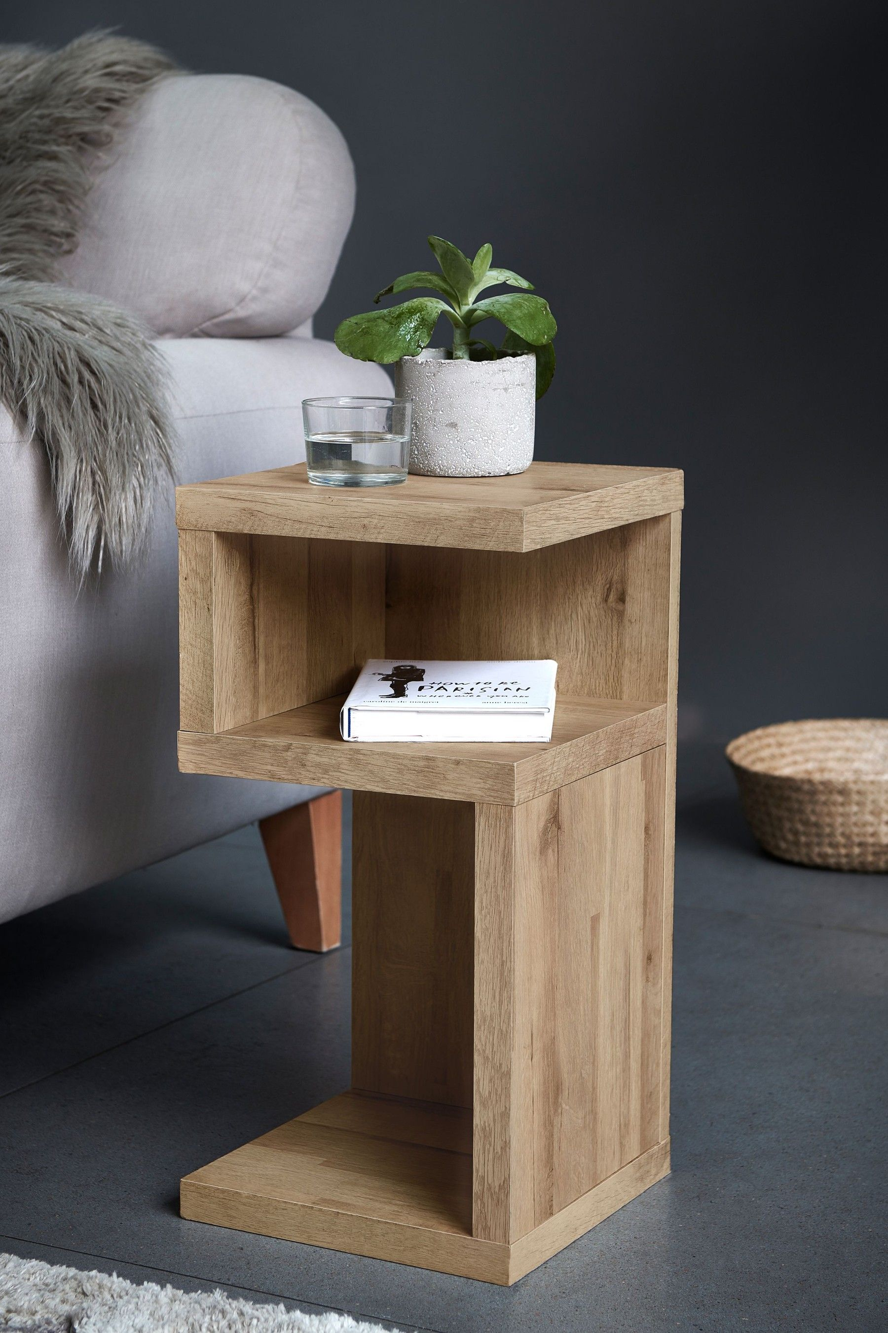 Pin On Flatpack Table