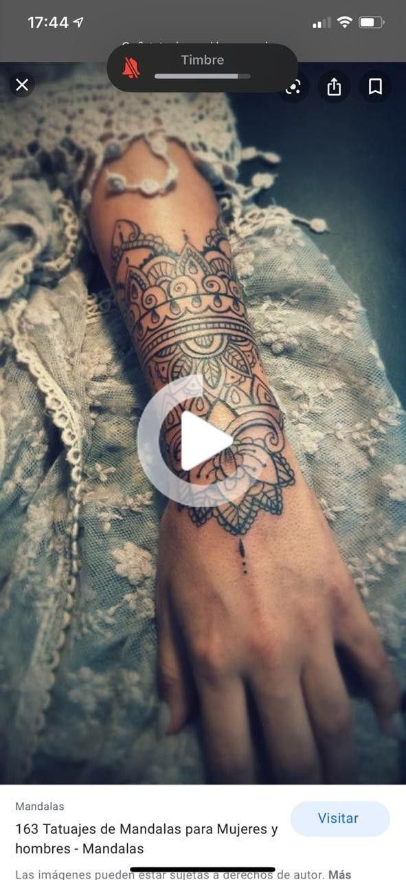 Pin by Shirli Rucci on Tatuajes in 2020 | Outer forearm tattoo, Sleeve