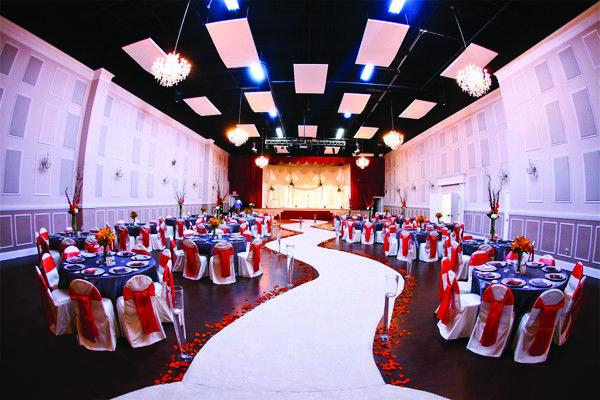 See Ktn Ballroom On Weddingwire Reception Wedding Ceremony Wedding