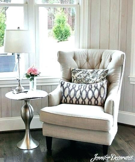 Cozy Reading Chair Reading Chair For Bed Wonderful Living Rooms