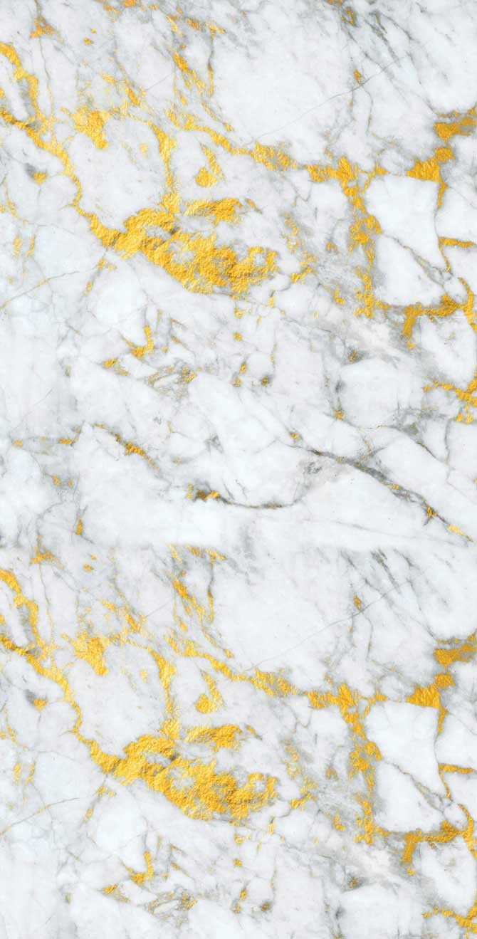 4642 White And Gold Marble Backdrop Gold wallpaper