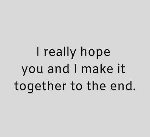 101 Very Short Love Quotes for Him with Cute Images   The Random Vibez