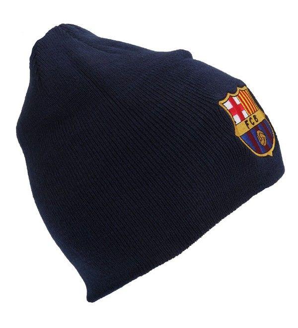 Hats   Caps 5aebae9cec