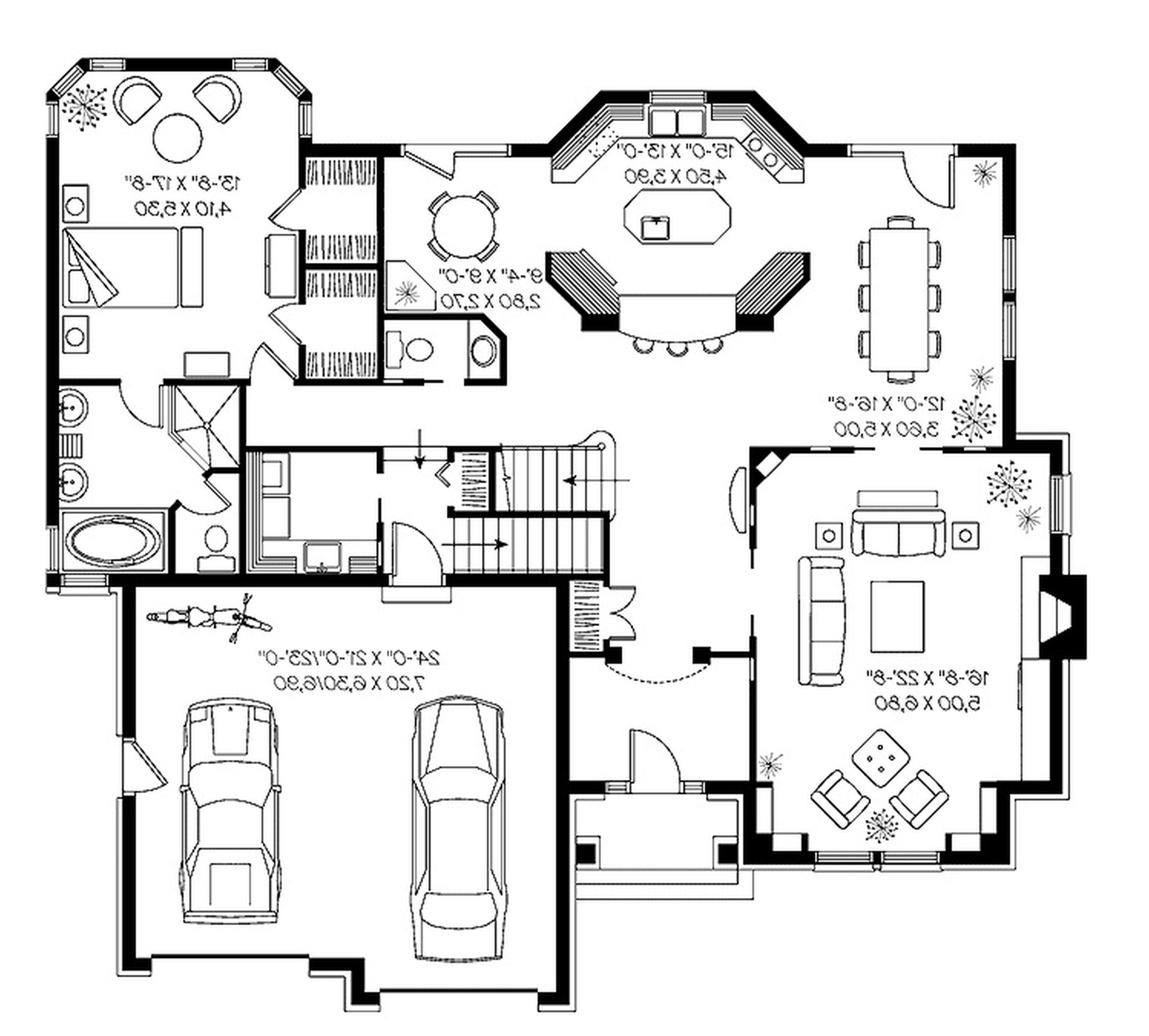 Home Room Apartment Kitchen Bathroom Bedroom Office