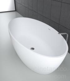 Receveur Ryo 120x90 Blanc Blanc Moderne Bathroom Pinterest