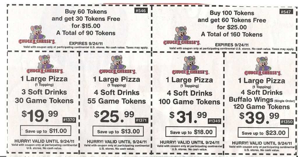 great fun Pizza Coupons Pinterest Pizzas and Cheese