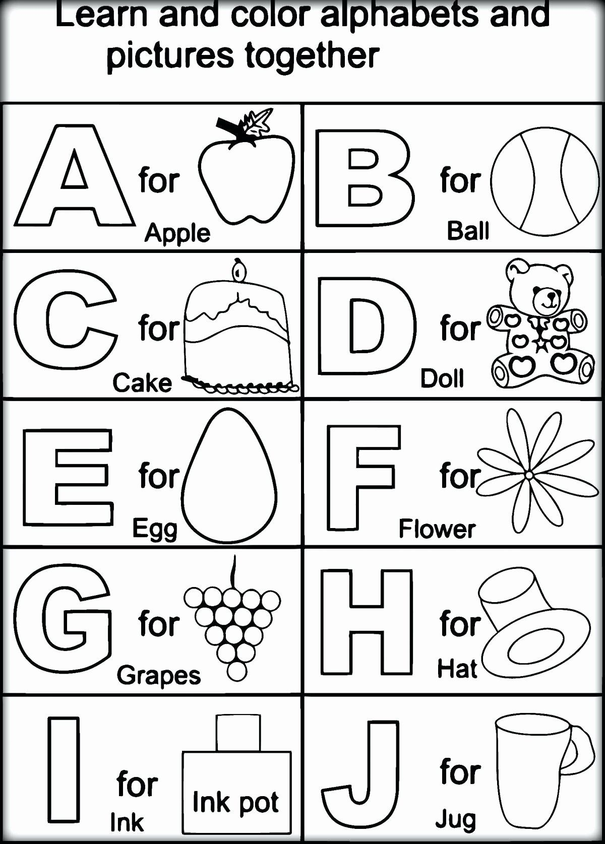 Count By Numbers Coloring Page Fresh Of Counting Flower
