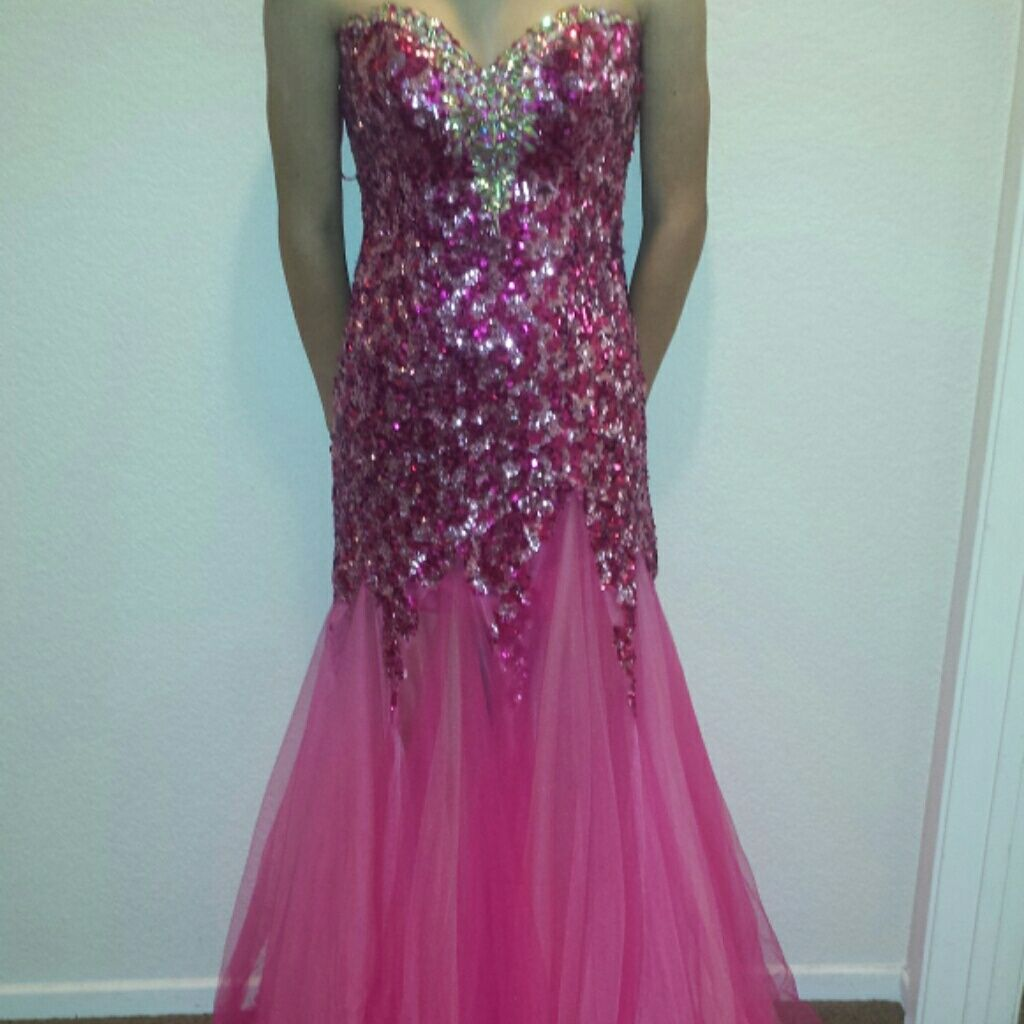 Prom dress prom and products