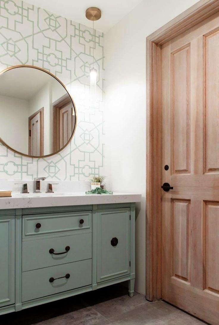 Best Modern Bathroom Design Company Near Bathroom Sink Glue 400 x 300