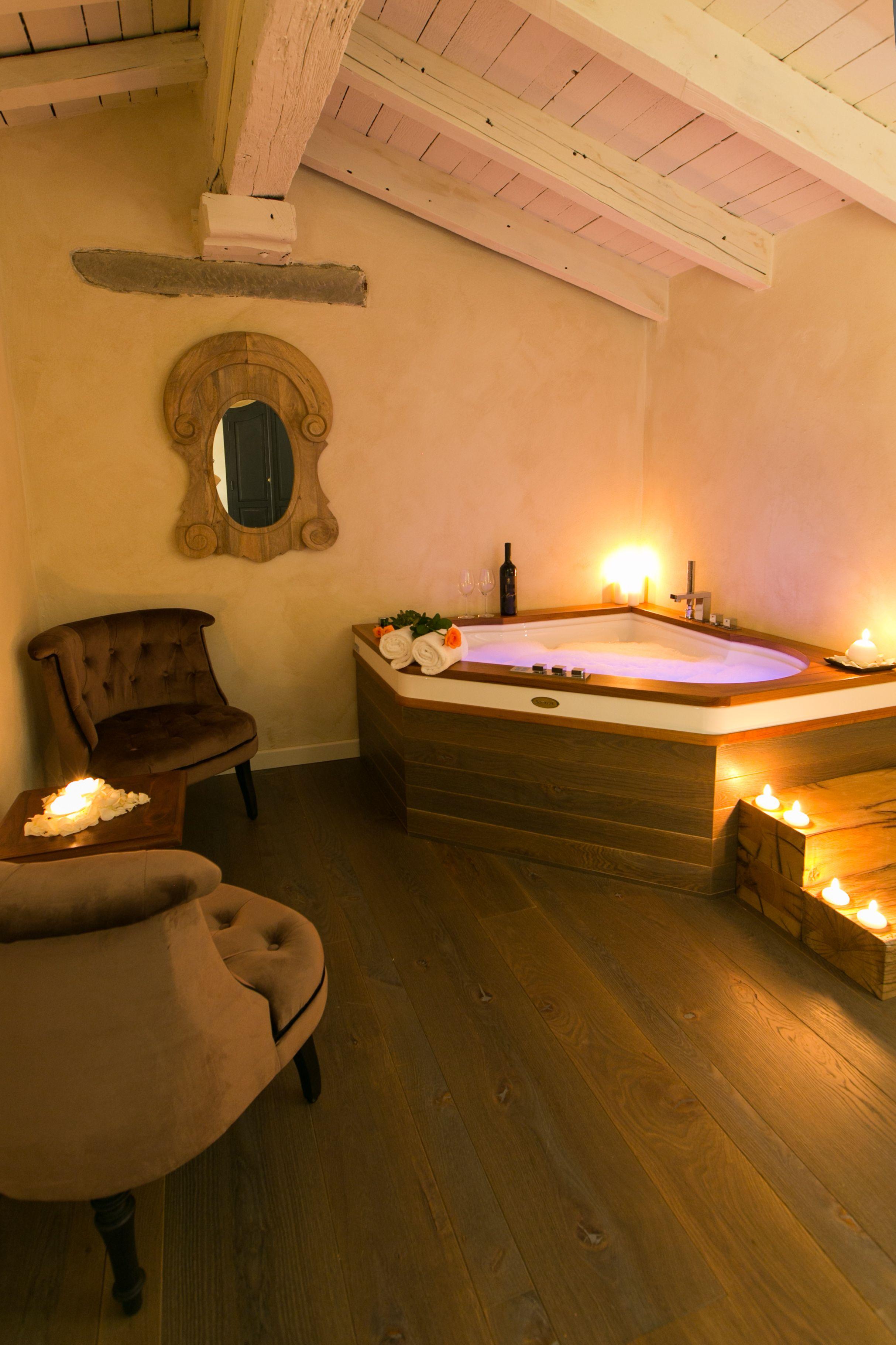 Perle di Puglia nei 10 migliori siti per ville vacanze su