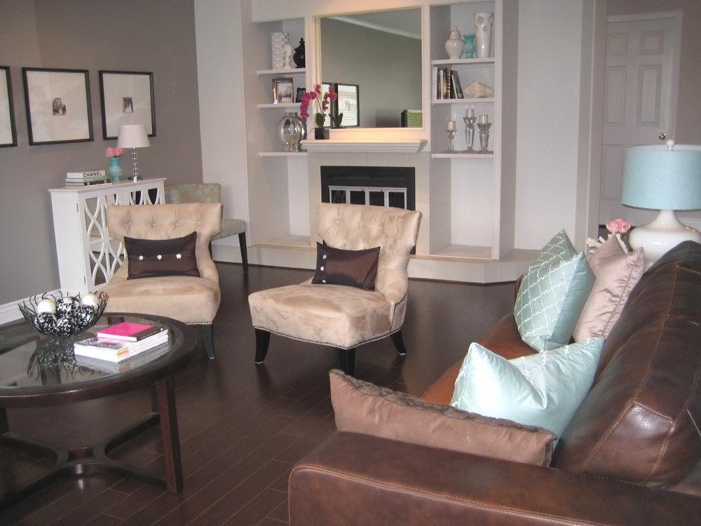 BM escarpmentBM escarpment   paint    Pinterest. Dining Room Chairs Homesense. Home Design Ideas