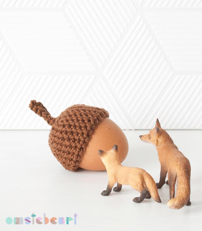 Cute crochet by omstebeurt | Crochet | Pinterest