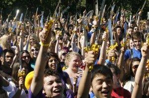 Rape Chants on University Campuses http://trauma.blog.yorku.ca/2013/11/rape-chants-prevalent-on-university-campuses/