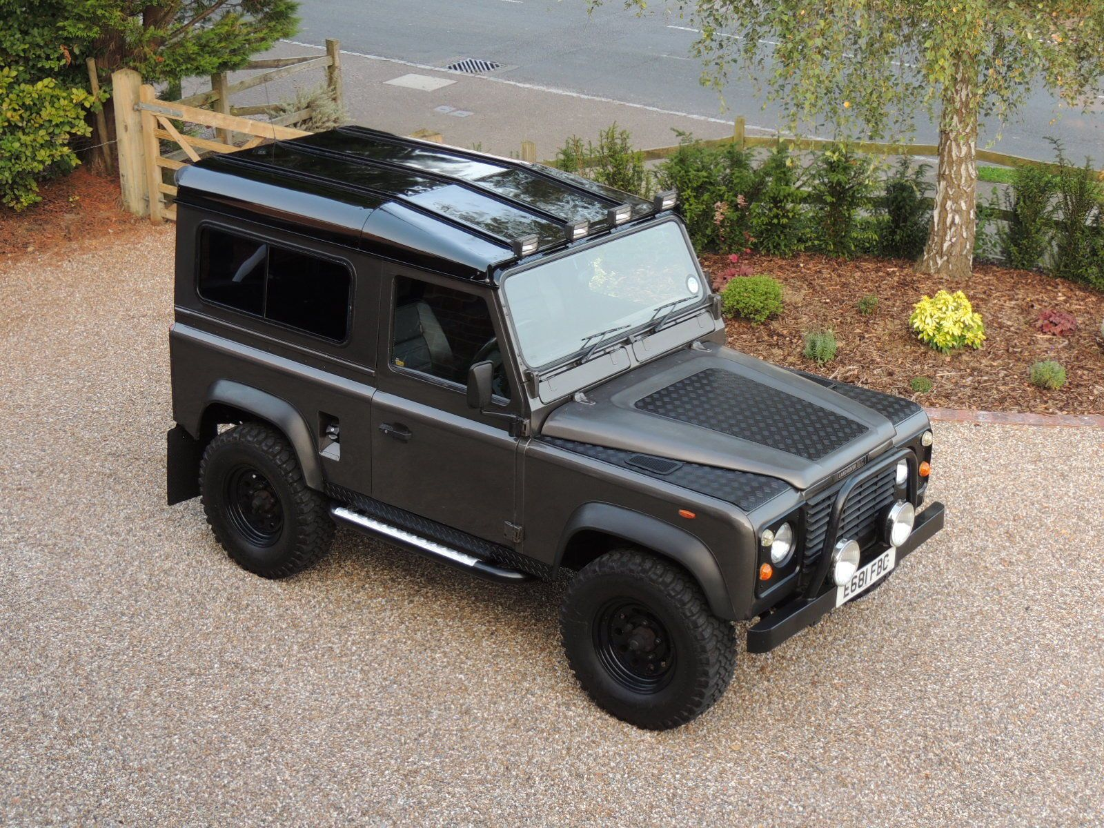 ebay gallery sale for lr classic landrover used rover enchanting ideas magnificent component cars land site boiq uk