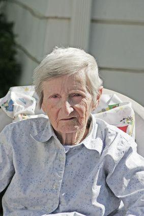 Federal Assisted Living Grants Elderly Activities Nursing Home Activities Senior Activities