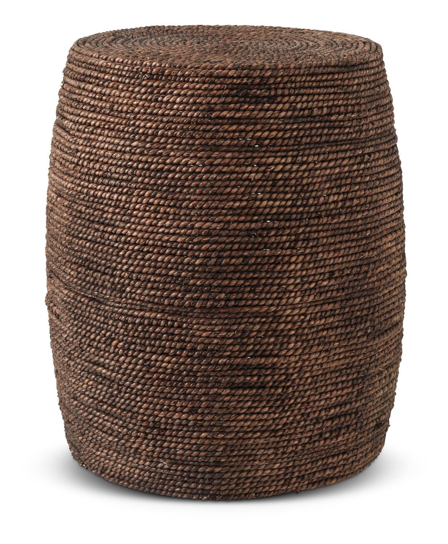 Camotes Ottoman | HOM Furniture | Furniture Stores In Minneapolis Minnesota  U0026 Midwest