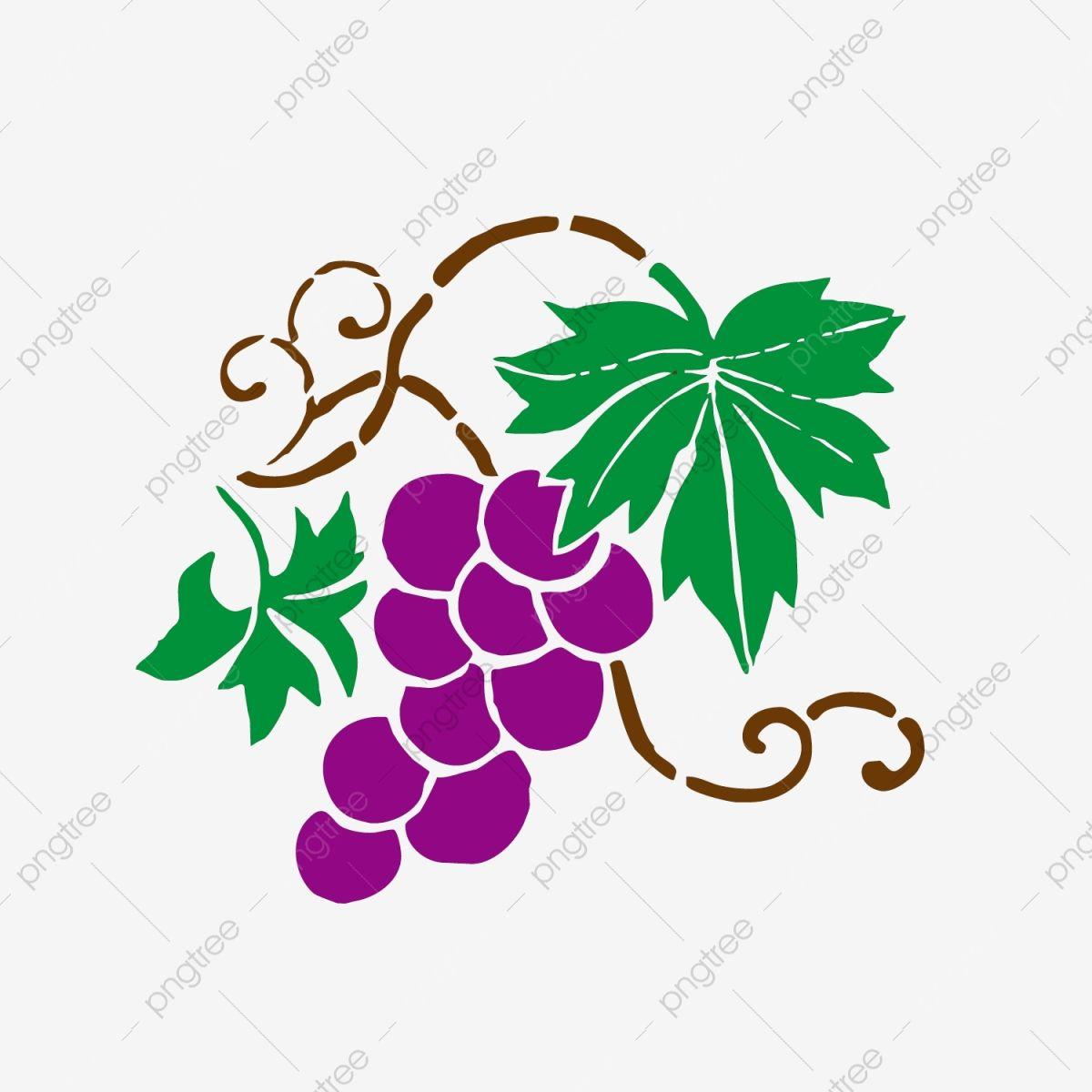 الصيف الكرتون رسمت باليد العنب بابوا غينيا الجديدة تنزيل عنب فاكهة رسوم متحركة Chushu الطبقية الصيف Png والمتجهات للتحميل مجانا Uvas Vermelhas Uvas Molduras De Quadros