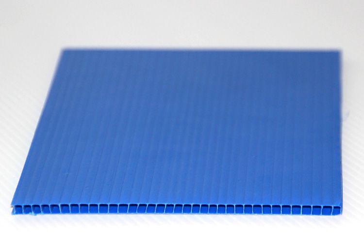 Plastic Cartonplast Sheet Hollow Cartonplast Sheet Pp Corrugated Cartonplast Sheet Wholesale W Corrugated Plastic Sheets Corrugated Plastic Hard Plastic Sheets