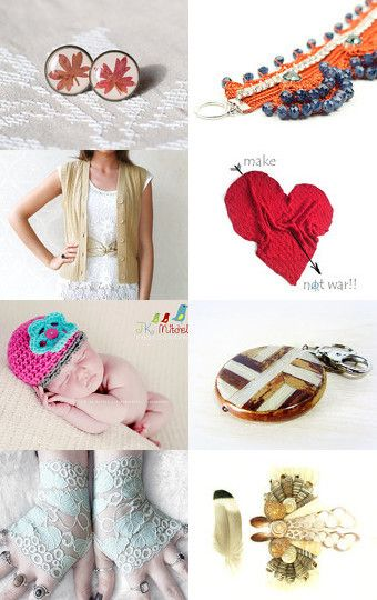 Keep warm! by PureCraft on Etsy--Pinned with TreasuryPin.com