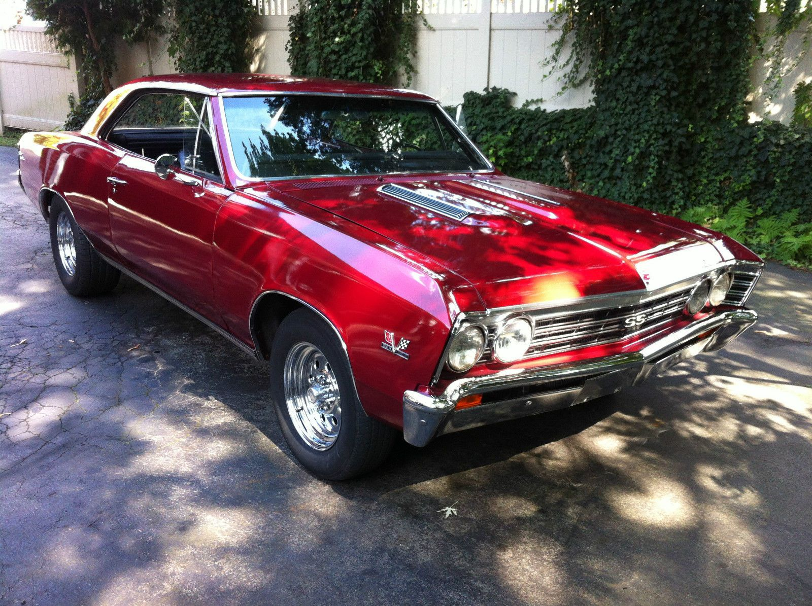 1975 chevrolet chevelle laguna s 3 project cars for sale pinterest chevrolet chevelle chevrolet and cars