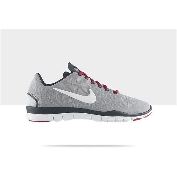 CheapShoesHub com nike free running shoes australia, nike free shoes  giveaway, nike free shoes program, nike free xilla shoes