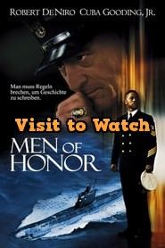 What A Man Ganzer Film