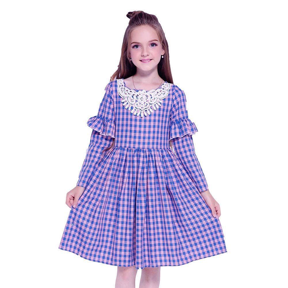 62c59cc4d Victorian Kids Costumes   Shoes- Girls