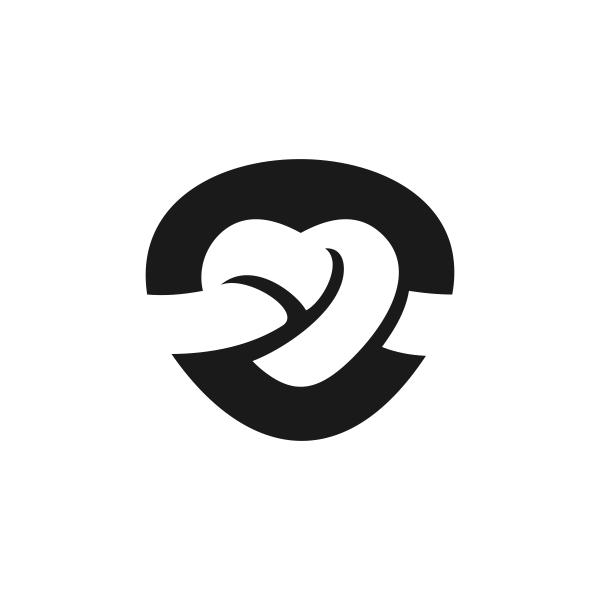 Dropr Cttk7q3gqynnspewk5wl0ydrh5nwat0t R1 920x1840 Png 600 600 Graphic Design Business Logo Design Craft Logo
