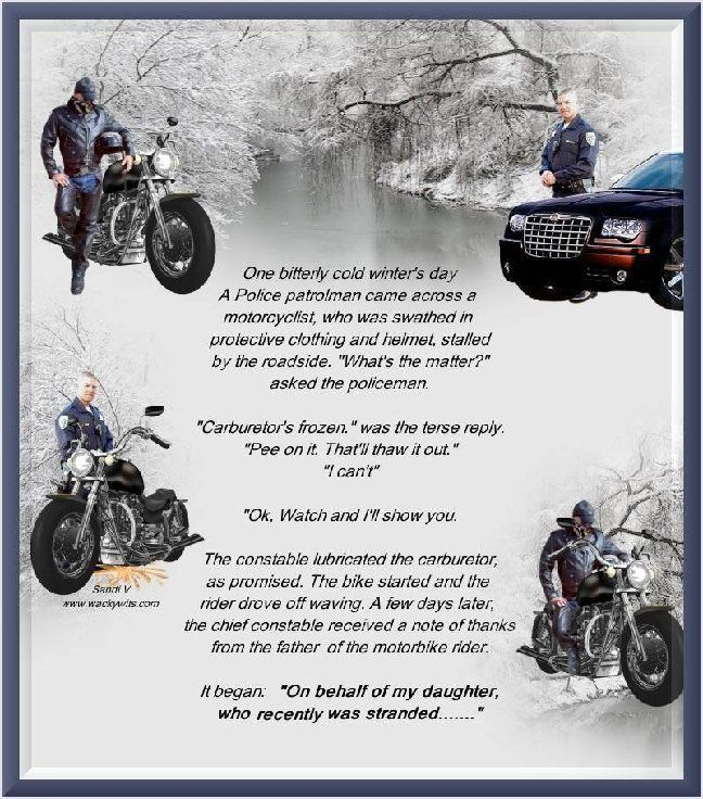 Funny quotes about motorcycles quotesgram by quotesgram harley davidson funny quotes about motorcycles quotesgram by quotesgram voltagebd Choice Image