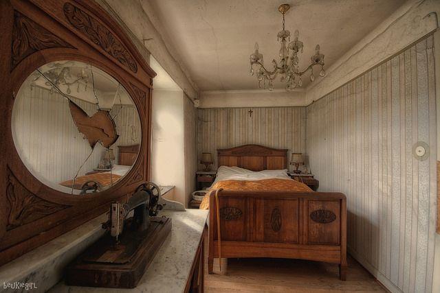 Room of dreams   Flickr - Photo Sharing!