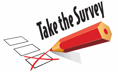 Western Counties Regional Library User Survey